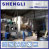 Ribbon Blender Stainless Steel Price