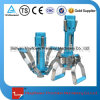 Liquid Natural Gas Filling Coupling Equipment