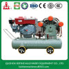 Kaishan W-3.2/7 25HP 7bar High Pressure Diesel Driven Air Compressor