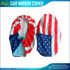 26*30cm Spandex Knitted Polyester American Car Mirror Socks (J-NF13F14032)