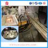 Copper Ingot Die Casting Machine