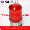 48V Forklift Warning Light Magnet Model