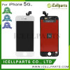 China Meterail LCD panel for iPhone 5