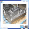 Household Storage Shelf Plastic Injection Mould