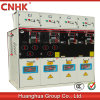 Hrm6 Sf6 Gis Gas Insulation Switchgear