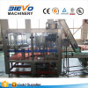 Fully Automatic Plastic Bottle Water Packing Filling Bottling Machine