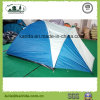 Outdoor Two Layer 2-3 Persons Camping Tent