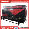China Well Used Thermo Vacuum Forming Machine