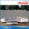 Outdoor Rattan Furniture From China