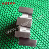 Customized Metal CNC Machining High Precision Part Stainless Steel Products