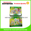Ceramic New Product Kids Christmas Gift Educational Toy