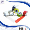 Top Quality with Hot Melt Adhesive Low Noise BOPP Packing Tape