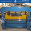 Metallic Roof Cold Roll Forming Machine