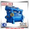 China Titanium Ta2 Liquid Water Ring Vacuum Pump and Compressor