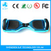 6.5 Inch Self Balancing Electric Scooter, Electroplating Blue Hoverboard