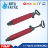 Kayak Bilge Pump Air Pump