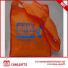 Special Single Handle Promotional Non Woven Bag for Supermarket Shopping