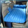 Sofa Chair Sleeping Bags Air Inflatable Car Bed