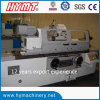 M1432B series high precision Universal Cylindrical Grinding Machine