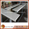 Crystallized Glass Panel Countertop for Kitchen