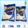 Competitive Price Detergent Powder with High Foam