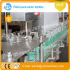 Linear Type Water Bottling Machinery