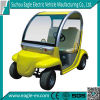 Electric Personal Carrier, 2 Seats, Cute Design, Eg6023k