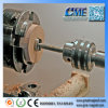 High Quality Drill Bit Chuck