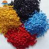 20-60 % Pigment Content Plastic PP PE Color Masterbatch for Coloring Plastics
