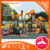 2015 High Quality Creative Playthings Children Play Area Equipment