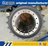 XCMG Sprocket for XCMG Crawler Equipments
