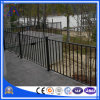 Aluminum Decorative Fencing for Farm with Good Price