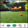 5-10 Years Warranty Artificial Synthetic Grass Lawn for Garden