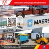 Shipping Freight Logistics Services from Guangzhou China to Malaysia Taobao goods