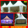 Marquee Pagoda for Beer Festival