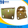 Specialized Custom-Made High Quality Brass Hardware Accessories
