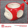New Teletubbies Design Ceramic Mug, Cheese Cup (CG220)
