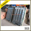 48 Cavity Plastic Injection Pet Preform Mould (YS823)