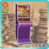 Factory Directly Sell Touch Screen LCD for Slot Game Machine