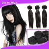 New Arrived Excellent Quality Chemical Free Straight Hair