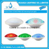 18W PVC PAR56 LED Swimming Pool Lamp