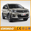 Best Selling 7 Seats Gasoline Engine Passenger SUV Vehicle