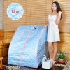 Perfect Quality Cheap Portable Garden Steam Sauna Room