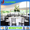High Quality Glass Walls Outdoor Banquet Wedding Marquee Tent