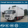 Refrigerated Truck with 6.1m Refrigerated Truck Box Sale