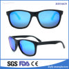 OEM Factory Designer Polarized Plastic Fashion Sunglasses From China