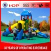 Hot Manufacture Various Styles Used Outdoor Playground Equipment
