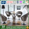 Garden Rattan Outdoor Wicker Dining Set (TG-227)
