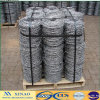 Hot Sell Products Galvanized Barbed Wire (XA-BW3)