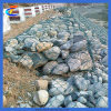 PVC Coated Galvanized Rock Basket Gabion Box (CT-1)